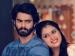 'ಸ್ಪರ್ಶ' ರೇಖಾ ನಿರ್ಮಾಣದ ಚಿತ್ರದಲ್ಲಿ 'ಬ್ರಹ್ಮಗಂಟು' ನಟ
