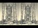 120 ಟನ್ ತೂಕದ ಬಾಹುಬಲಿ ಮೂರ್ತಿ ಧರ್ಮಸ್ಥಳಕ್ಕೆ ಸಾಗಿಸಿದ ಅಸಾಮಾನ್ಯ ಕಥೆ