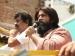 'ನಮ್ಮನ್ನ ಟಾರ್ಗೆಟ್ ಮಾಡೋರು ಹುಷಾರಾಗಿರಿ': ಯಶ್ ಎಚ್ಚರಿಕೆ